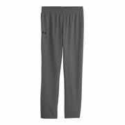 Under Armour Vital Warm Up Pant - Men's