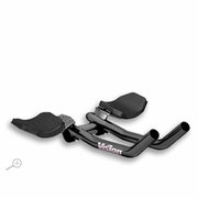 VisionTech TT Clip-on Bars