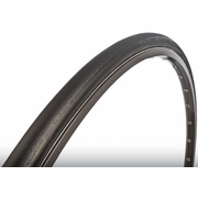 Vittoria Open Triathlon Evo Clincher Tire