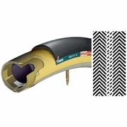 Vittoria Rally Tubular Tire