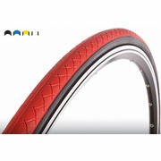 Vittoria Zaffiro Pro II Clincher Road Cycling Tire