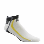 Wigwam Ironman Endur Pro Low Cut Sock