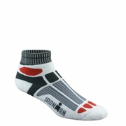 Wigwam Ironman I-Pass Low Cut Sock
