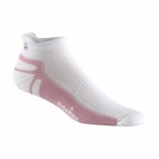 Wigwam Ironman Thunder Pro Low Cut Sock