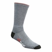 Wigwam Outlast Weather Shield Crew Hiking Sock