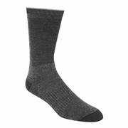 Wigwam Rebel Fusion Crew Hiking Sock