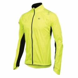 Winter Running Jackets