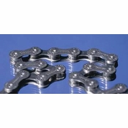 Wippermann 10x1 10-Speed Stainless Steel Connex Chain