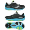 Women's Cross Training Shoes