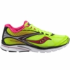 Women's Minimalist Running Shoes