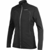 Women's Ski Apparel