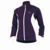 Women's Winter Cycling Apparel