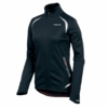 Women's Winter Running Apparel