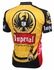 World Jerseys Imperial Cerveza Cycling Jersey - Men's