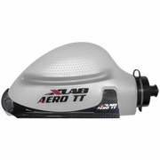 Xlab Aero TT Aerodynamic Water Bottle