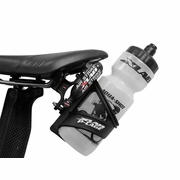 Xlab Delta Wing 100 Rear Water Bottle Cage