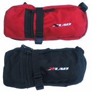Xlab Mega Rear Bicycle Bag