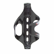XLAB Sidekick Water Bottle Cage - Left Entry