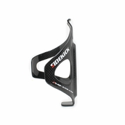 XLAB Sidekick Water Bottle Cage - Right Entry