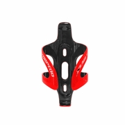 Xlab Torpedo Water Bottle Cage