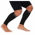 Zensah Training and Muscle Recovery Leg Sleeves
