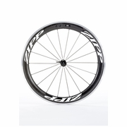 Zipp 60 Clincher Front Bicycle Wheel