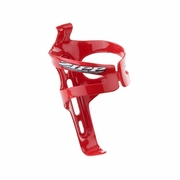 Zipp Carbon Fiber Water Bottle Cage