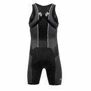 Zone3 Aeroforce Nano Triathlon Suit - Men's