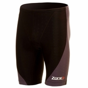 Zone3 Aquaflo Triathlon Short - Men's