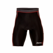 Zone3 Lava Triathlon Short