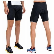 Zoot CompressRX Compression Triathlon Short - Unisex