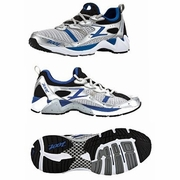 Zoot Sports Advantage 3.0 Running Shoe - Men's - D Width