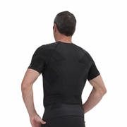 Zoot Sports CompressRx Active Short Sleeve Compression Top