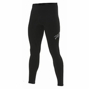 Zoot Sports CompressRX Endurance Active Tight - Unisex
