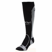 Zoot Sports CompressRX Ultra Recovery Sock - Men's