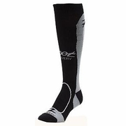 Zoot Sports CompressRX Ultra Recovery Sock - Women's