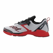 Zoot Sports Ovwa Running Shoe - Men's - D Width