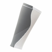 Zoot Sports Performance 2.0 CRx Compression Calf Sleeve