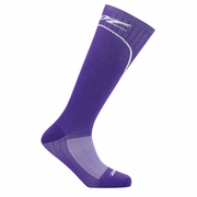 Zoot Sports Performance 2.0 CRx Compression Sock - Women's