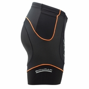 Zoot Sports Performance 6 Inch Triathlon Short - Men's