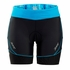 Zoot Sports Performance 6 Inch Triathlon Short - Women's