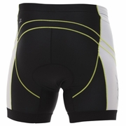 "Zoot Sports Performance 6"" Triathlon Short - Men's"