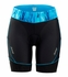 Zoot Sports Performance 8 Inch Triathlon Short - Women's