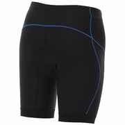 "Zoot Sports Performance 8"" Triathlon Short - Men's"