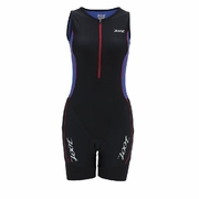 Zoot Sports Performance BYOB Triathlon Suit - Women's