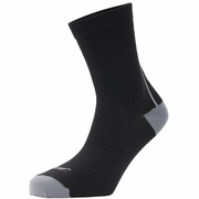 Zoot Sports Performance CompressRx Half Compression Sock