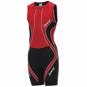 Zoot Sports Performance Race Tri Suit - Men's