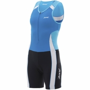 Zoot Sports Performance Race Tri Suit - Women's