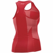 Zoot Sports Performance Racerback Triathlon Top - Women's