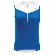 Zoot Sports Performance Sleeveless Triathlon Jersey - Men's